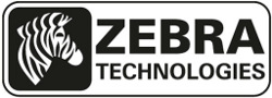 Zebra Technologies Europe Limited