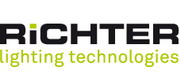 Richter lighting technologies GmbH