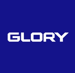 Logo: Glory Global Solutions (Germany) GmbH