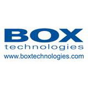 Box Technologies Ltd.