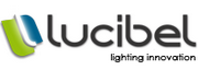 Lucibel Lighting Technology