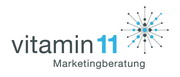 Vitamin11 Marketingberatung