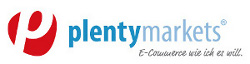 plentymarkets GmbH