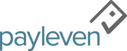 payleven Germany GmbH