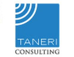 Taneri Consulting GmbH