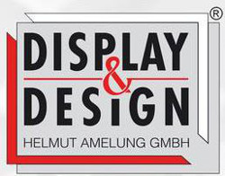 DISPLAY & DESIGN Helmut Amelung GmbH