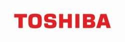 Toshiba Lighting Systems