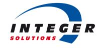 Integer Solutions GmbH