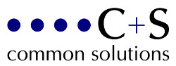 common solutions GmbH & Co. KG