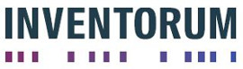 Logo: Inventorum GmbH
