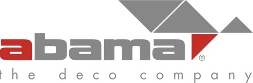 abama Müting GmbH & Co.KG