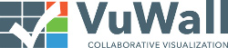 VuWall Technology Europe GmbH