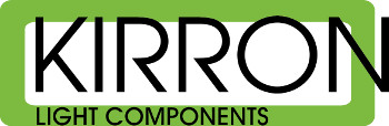 KIRRON light components GmbH & Co KG