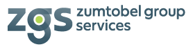 Zumtobel Group Services