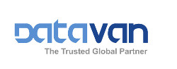 Logo: DataVan International Corporation