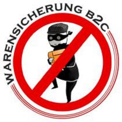 WarensicherungB2C