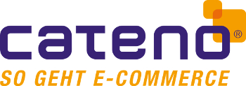 cateno GmbH & Co. KG