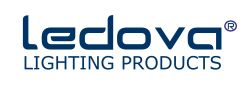 Ledova Lighting