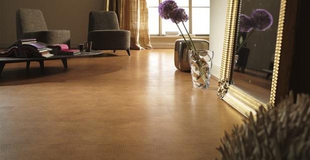 Fußboden Aus Leder ~ Lederboden tretford veledo sanft und stilvoll ixtenso magazin