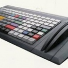 Thumbnail-Photo: FREE - A range of programmable keyboards with modular add-on capability...