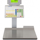 Thumbnail-Photo: New Generation of Scales bC is Stronger, Quicker, with a Better Design...