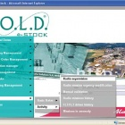 Thumbnail-Photo: G.O.L.D. Radio controls and optimises in real-time all warehouse...