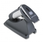 Thumbnail-Photo: OPR-3001 Laser hand-held scanner