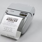 Thumbnail-Photo: Portable Receipt Printer S4000T Series