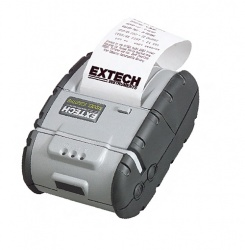 Lightweight Portable Receipt Printer - S2500THS Series...