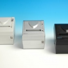 Thumbnail-Photo: BTP-2002NP Thermal POS Printer