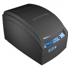 Thumbnail-Photo: BTP-M270 Impact POS printer