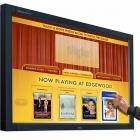 Thumbnail-Photo: 3M's Large-format Touch Screens Available to European Integrators in...