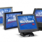 Thumbnail-Photo: 3M™ MicroTouch™ Displays