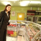 Thumbnail-Photo: VARIUS and VARIANDO the new generation of refrigerated serve over...