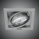 Thumbnail-Photo: BÄRO Fourtina and Fourtella recessed fixtures...