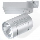 Thumbnail-Photo: spotlight id entity- Corporate Lighting
