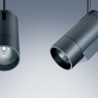 Thumbnail-Photo: The Arcos spotlight range
