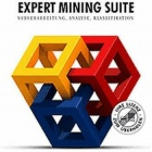 Thumbnail-Photo: prudsys EXPERT MINING SUITE