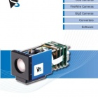 Thumbnail-Photo: Industrial Cameras, Software, Optics and Illumination...