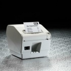 Thumbnail-Photo: TSP700II - Star Micronics launches new second generation of TSP700...