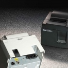 Thumbnail-Photo: Star Micronics launches entry-level Ethernet version of highly...
