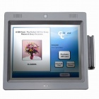 Thumbnail-Photo: NCR SelfServ 60 - Newest NCR Kiosk Accelerates the Self-Service...