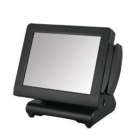 Thumbnail-Photo: Ultra-compact fanless POS terminal-EZPOS 712...