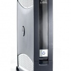 Thumbnail-Photo: IGEL one: A low entry thin client for the unmanaged desktop market...