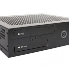 Thumbnail-Photo: AOpen Digital Engine DE2700 - AOpen fanless semi-industrial PC...