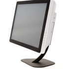 Thumbnail-Photo: AOpen WT19P and WT19P-T (touch screen) - Ideal in-store digital signage...