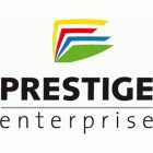 Thumbnail-Photo: PRESTIGEenterprise - The intelligent web-based .NET server solution...