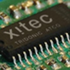 Thumbnail-Photo: TridonicAtco and Dialog Semiconductor establish joint development centre...