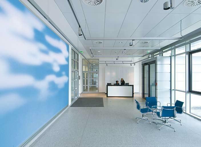 Insta Lüdenscheid project info insta development centre lüdenscheid ixtenso