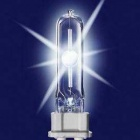 Thumbnail-Photo: OSRAM ceramic lamps now as 100W systems